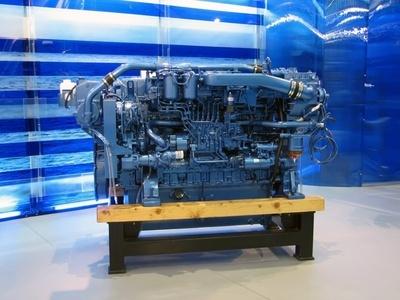 Diesel Mechanic Schools In Wisconsin Diesel Mechanic Guide